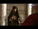Подвел народ под римские мечи Мастер и Маргарита