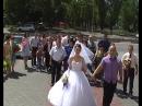 свадебный клип Анны и Николая 16.06.18.