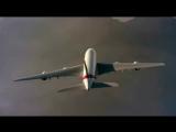 Modern Talking Nostalgia. Follow Me - D.White Italo disco. Fly jet extreme mix