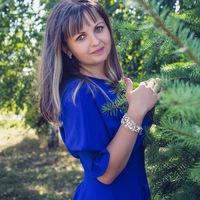 Ольга Максименко