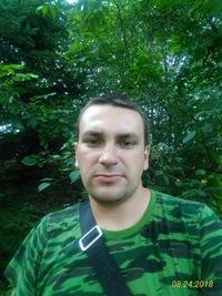 Белицкий Алексей