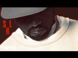Kanye West feat. Teyana Taylor -
