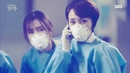 Romantic doctor teacher kim -Breathe Again