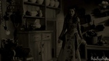 Rumpelstiltskin Belle's daughter ( +Regina) OUAT