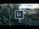 Как обрабатывать снимки | Dylan Furst Lightroom Tutorial