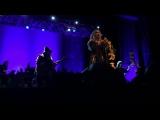 Blackmores Night - 03. World of stone (22.07.2018) (cuts in, cuts off, sherunsontheways source)