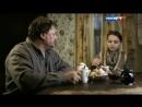 Семейная Месть Мелодрама фильм