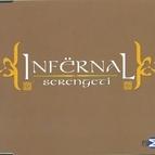 Infernal альбом Serengeti