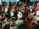 Serene Siam 1937