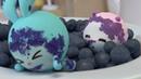 Малышарики - Новые серии - Шляпа волшебника 90 серия развивающие мультики для самых маленьких