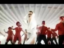 Kylie Minogue - Can't Get You Out Of My Head ( 240 X 370 ).mp4