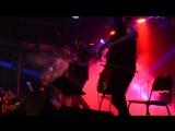 RockCellos - Smoke On The Water(Deep Purple cover, отрывок)(04.01.18)