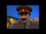 Русские Гвозди_АРКАДИЙ АРКАНОВ - Гондурас 1997 HD 720