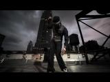 Talib Kweli - Push Thru feat. Kendrick Lamar &amp Curren$y