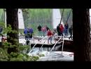 Прогулки на яхтах по озеру Тургояк