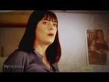 Criminal Minds 13x16 Promo _Last Gasp_ (HD) Season 13 Episode 16 Promo