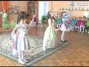 02 05 17 ТК Триада Мюзикл в детском саду (1)