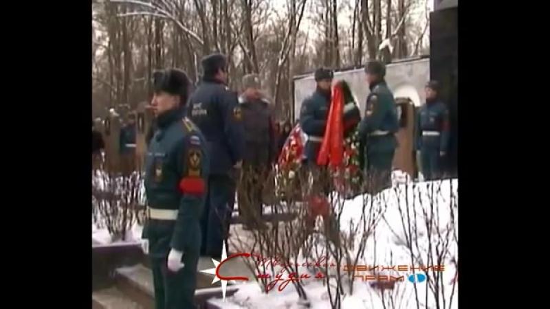 ВГ ЭКИПАЖ 2010 НЕБЕСА из репертуара гр Бутырка