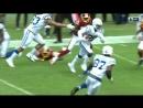 NFL 2018-2019 / Week 02 / Indianapolis Colts - Washington Redskins / EN