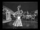 Copacabana (1947) - Carmen Miranda - _Tico Tico No Fub