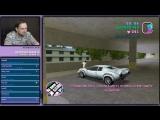 ЗАПИСЬ СТРИМА ► Grand Theft Auto_ Vice City #2