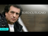 Toto Cutugno - Greatest Hits - The Best Maestro Collection