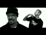 Snoop Dogg - Drop It Like It's Hot feat. Pharrell Williams