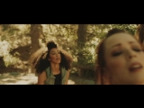 The Chainsmokers ft. Daya - Don't Let Me Down - 1080HD - VKlipe.com .mp4