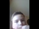 Александр Цыпен - Live
