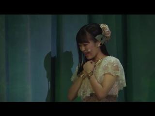 Ishida Ayumi & Oda Sakura (Pharaoh no Haka ~Hebi Ou Sneferu~)