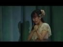 Ishida Ayumi Oda Sakura (Pharaoh no Haka ~Hebi Ou Sneferu~)