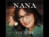 Nana (Nana Mouskouri) - I Believe In You (1995)