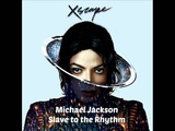 Michael Jackson - Xscape (Full Album)