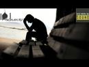 Ислам Sound Запрещена ли мастурбация в Исламе Ислам sound