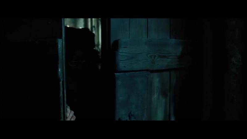 Гарри Поттер и узник Азкабана.Помощь Дамблдора.Гарри и Гермиона возвращаются в прошлое (online-video-cutter.com)
