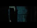 Гарри Поттер и узник Азкабана.Помощь Дамблдора.Гарри и Гермиона возвращаются в прошлое (online-video-