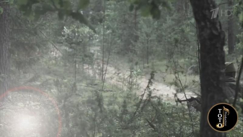 Гагик Григорян-Катюша-Toto Music Production