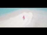 Nuri Serinlendirici - Esq Delisi (feat. MainStream(240P).mp4