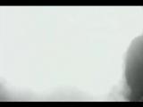 Green Grey (Грин Грей) - Под дождем