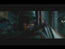 Лига Справедливости против Думсдея - Бэтмен против Супермена
