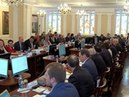 Форум крупнейших строительных организаций ПФО прошел в Йошкар-Оле