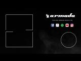 Morgan Page  Jayceeoh feat. Kaleena Zanders - Lost Dreams (Official Lyric Video) (httpsvk.comvidchelny)