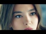 Супер красивая Песня Как Я Люблю Лишь Тебя.mp4