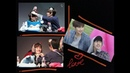 [STRAY KIDS] MINHO X CHANGBIN - Their love-hate relationship