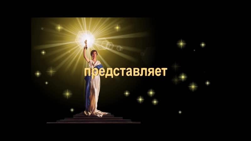 Ангар ОЦССС - 2018