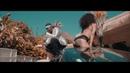 Compton Av Let Em Hate Official Video @ComptonAV
