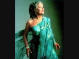 Gwyneth Jones -Tu che le vanità- Don Carlo