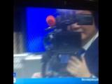 Большая ежегодная пресс-конференция с Президентом РФ 🇷🇺 Владимиром Владимировичем Путиным!