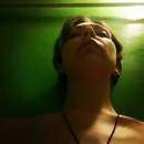 Кристина Андрейчикова фото #9