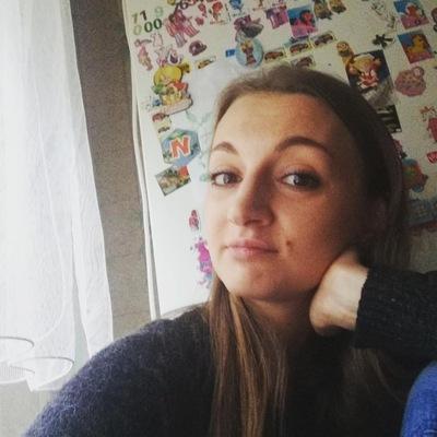 Julia Dmitrieva